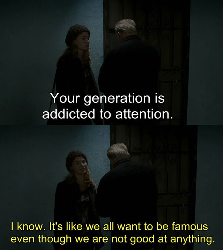 Famous Movie Quotes 1813 Best Screencaps With Subtitles Images On Pinterest  Film