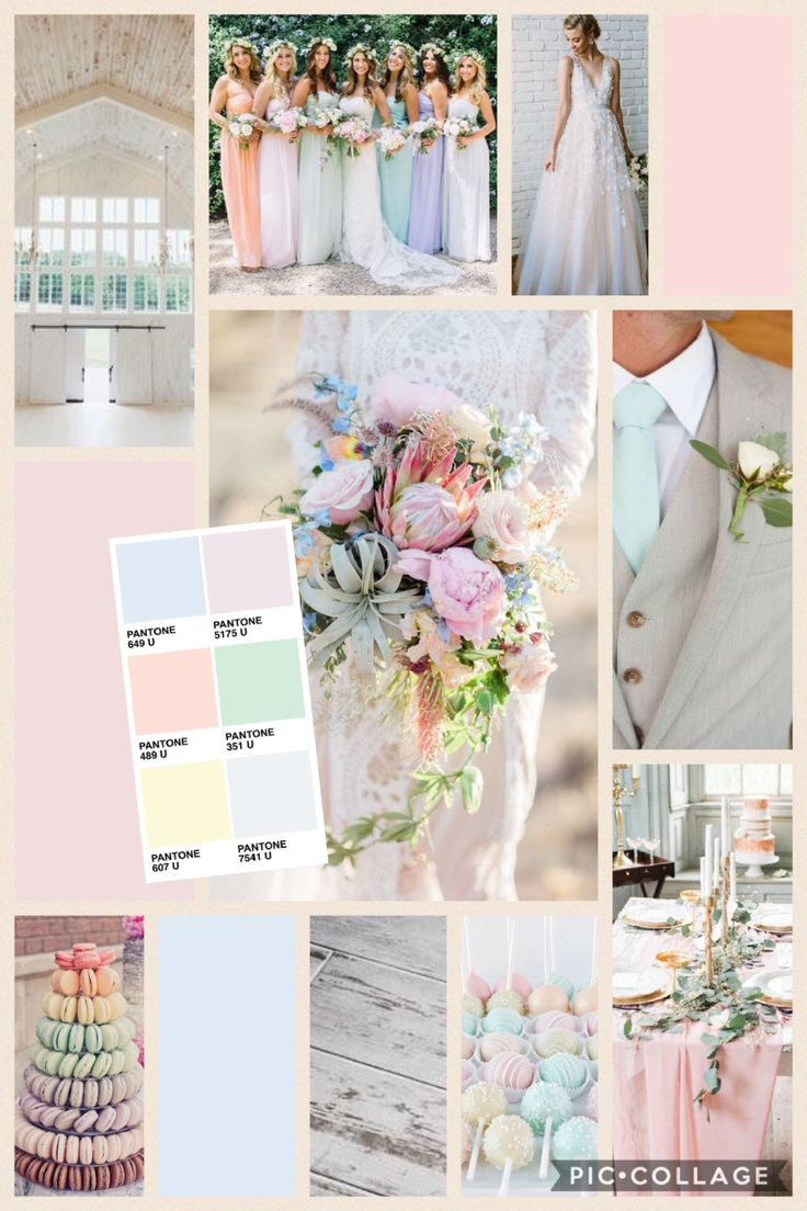 3 Home Decor Trends For Spring Brittany Stager: 17 Best Ideas About Wedding Mood Board On Pinterest