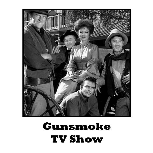 101 Best Images About Gunsmoke On Pinterest