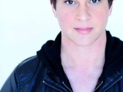 "Julie Goldman, Gina Yashere, and Erin Foley to appear at ""The Dinah Comedy House"" on Saturday April 1, 2017 at The Hard Rock Hotel in Palm Springs."