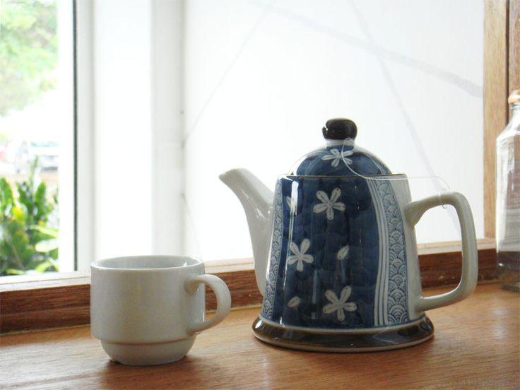 Floral Tea | 花茶  Rose Buds / 法国玫瑰 Chrysanthemum 贡菊花 Lavender / 熏衣草