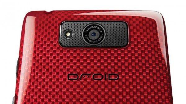 Root o cómo rootear Motorola DROID Turbo - http://hexamob.com/dispositivos/root-o-como-rootear-motorola-droid-turbo/