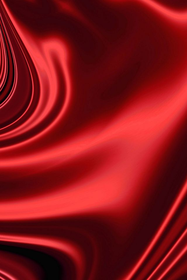 """ROJO: """" Pudor. Ardor.Amor."""" El velo que llevaba la sacerdotisa que presidía los matrimonios era de color rojo, por su analogía con el color del pudor. Esta sacerdotisa no podía disolver su matrimonio por el divorcio, también adornaban con el velo a las jóvenes casadas, el día de nupcias, como señal de un buen presagio------------Color Rojo - Red!!! Satin"""