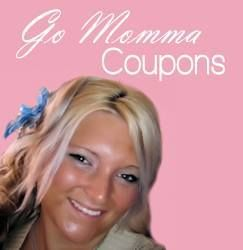 Go Momma Coupons - best grocery coupons | free coupons for groceries | Michigan coupons
