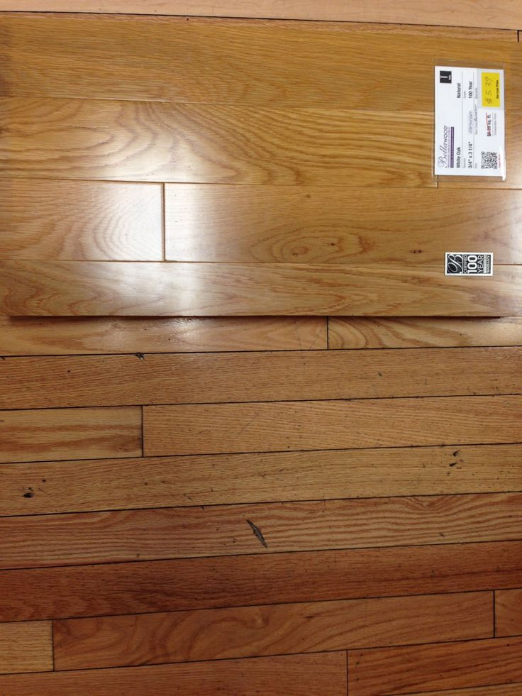 Images about wood floor colors on pinterest
