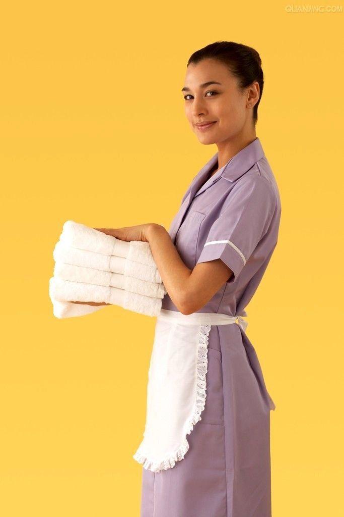 les 19 meilleures images du tableau blouse femme de chambre et soubrette maid uniform sur. Black Bedroom Furniture Sets. Home Design Ideas
