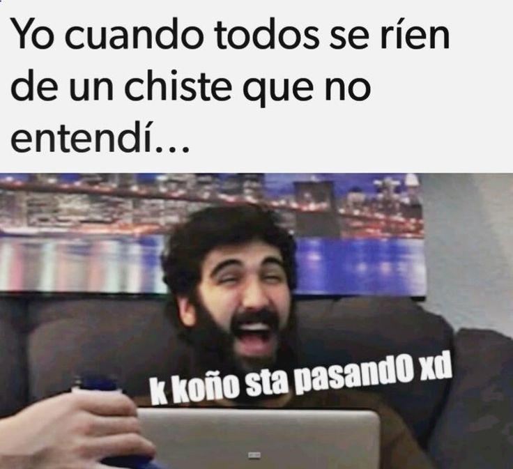 ^o^ Ríete con chistes malos cortos para niños, memes en español the walking dead carl, humor para administradores, memes graciosos de r y humor para ser feliz ➫➫ http://www.diverint.com/gifs-chistosos-principe-rap/