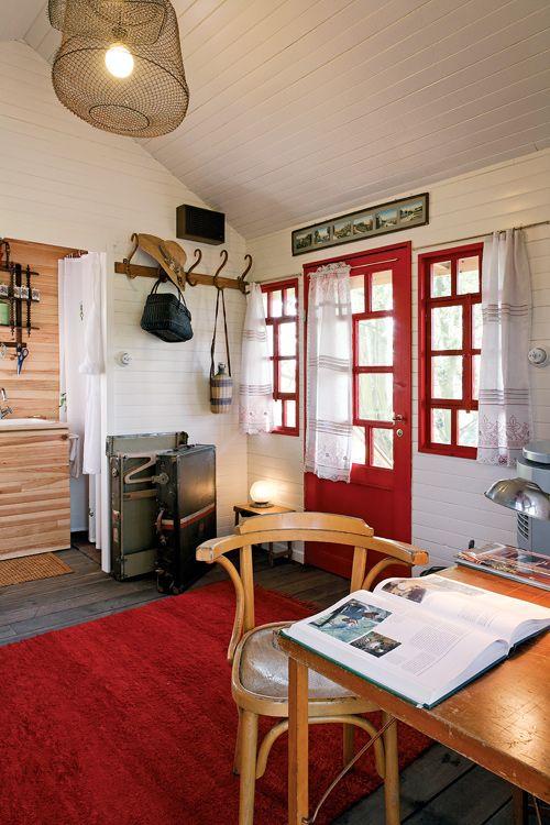 les 24 meilleures images propos de cabane de p cheur sur pinterest jardins turquoise et. Black Bedroom Furniture Sets. Home Design Ideas