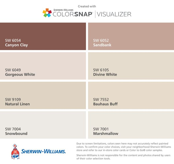 22 Best Images About Paint Colors On Pinterest Colors Repose Gray And