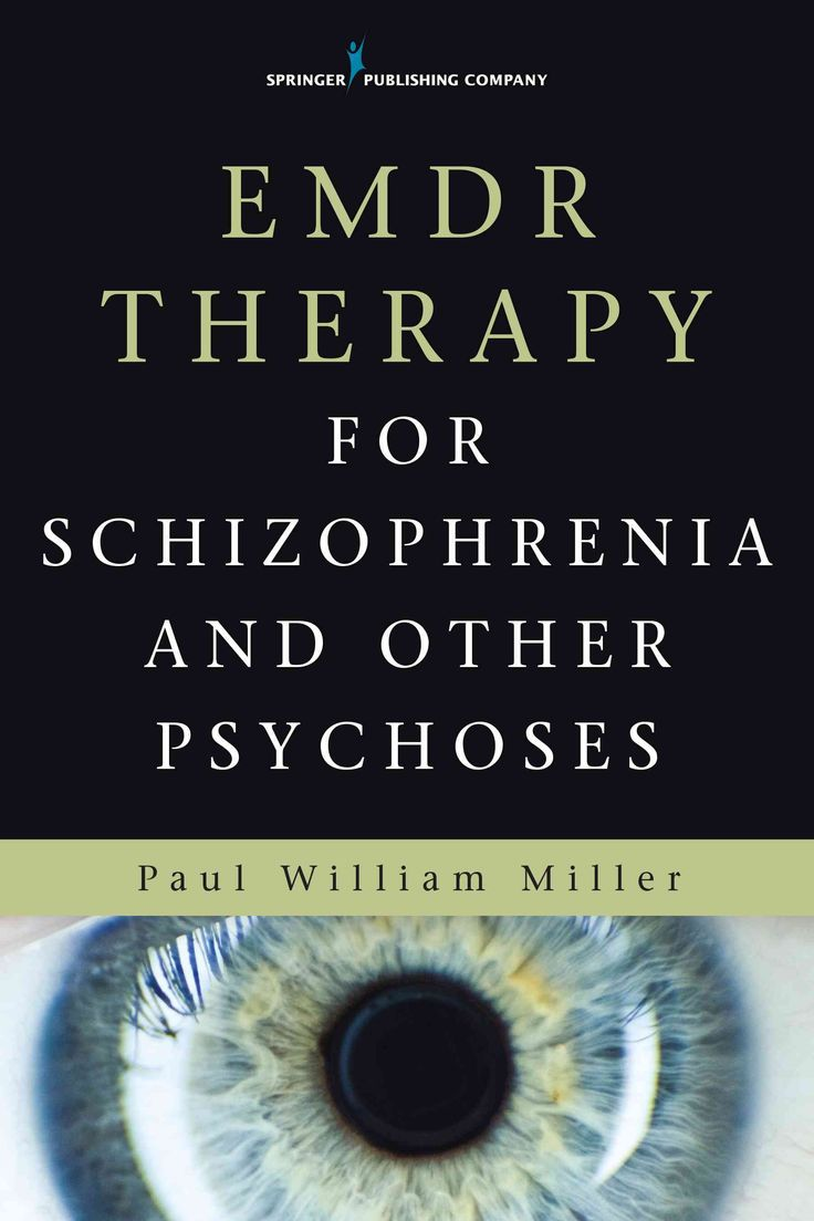 This groundbreaking resource is the first to apply EMDR therapy to individuals with schizophrenia and other psychotic disorders. Written by the recognized world leader in using EMDR therapy to treat p