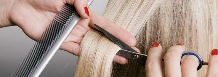 Beauty Salon Magic is een haarsalon met een ontspannen ambiance in het zuidelijke hart van Amsterdam.  voor meer info www.designessentials-shop.nl