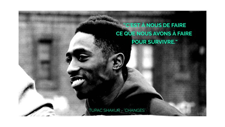 tlpf_2pac_changes_survivre