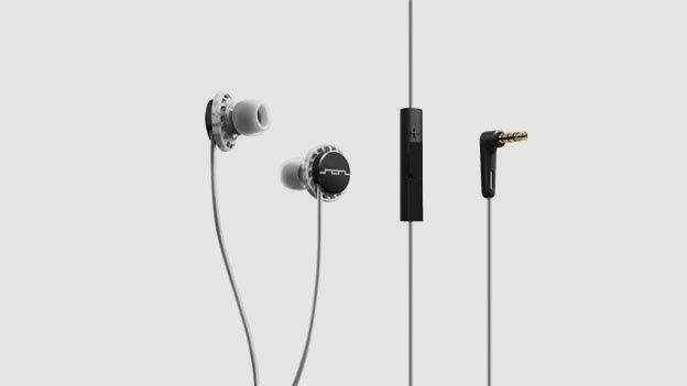 Best headphones for running to buy in 2014 | T3