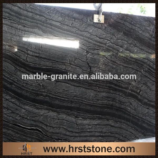 silver wave granite slab price