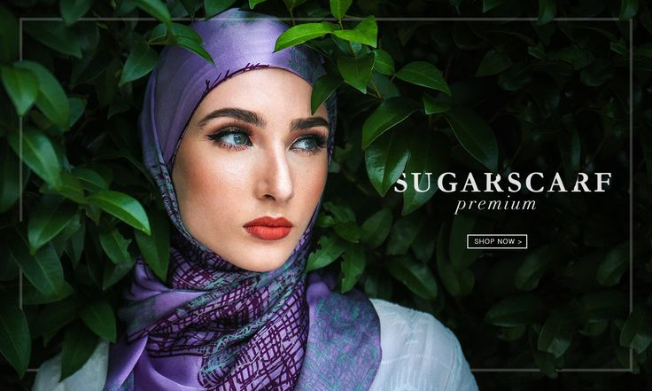 Sugarscarf ... Shop our wide range of tudung shawl online at Sugarscarf, Malaysia tudung muslimah expert. Learn Malay hijab styles and hijab fashion. www.sugarscarf.com
