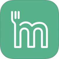 Mealplan by Michelle Lewin by Fitplan Technologies Inc
