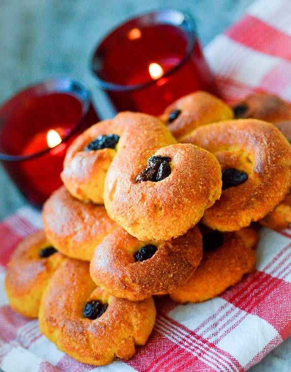 Kocken i klackar bjuder på tre nyttiga julrecept   Mat & vikt   Wellness   Aftonbladet