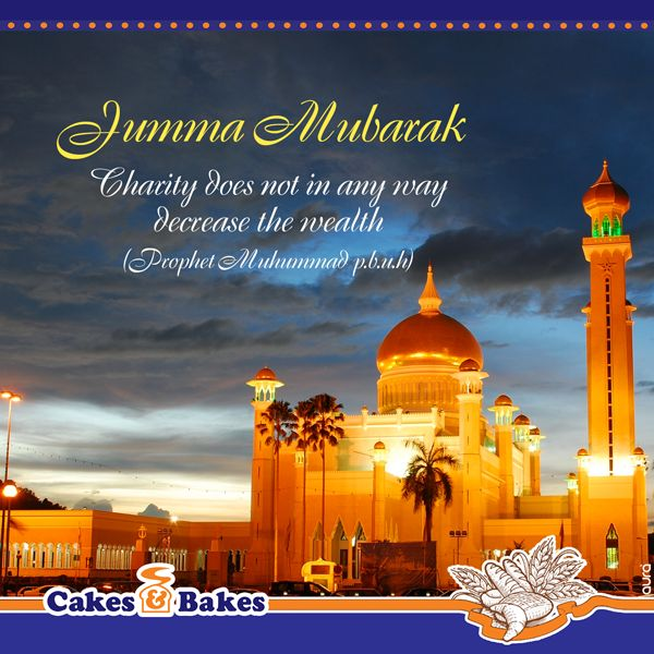33 best jumma posts images on pinterest posts foodies and muslim do you give charity to needy people m4hsunfo Choice Image