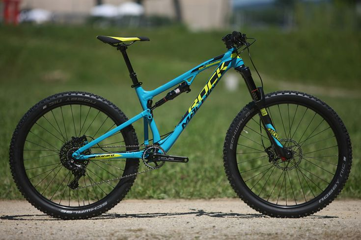 Sexiest AM/enduro bike thread. Don't post your bike. Rules on first page. - Page…