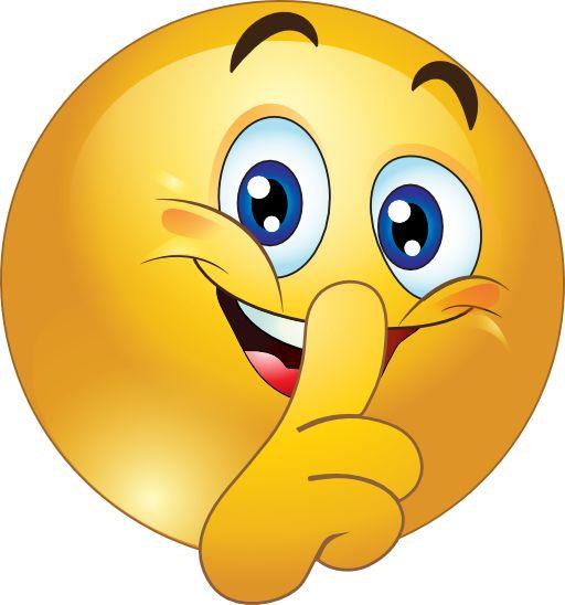 Best Funny Emoji Ideas Pinterest Emojis Laughing