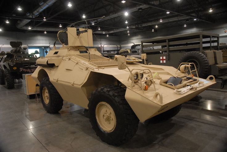 17 Best images about TMP Vehicles on Pinterest | Gi joe, United states army and Trucks