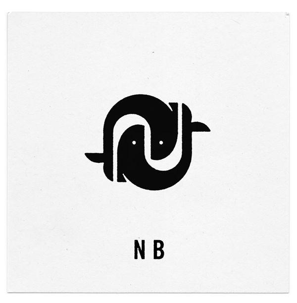 Animal emblem