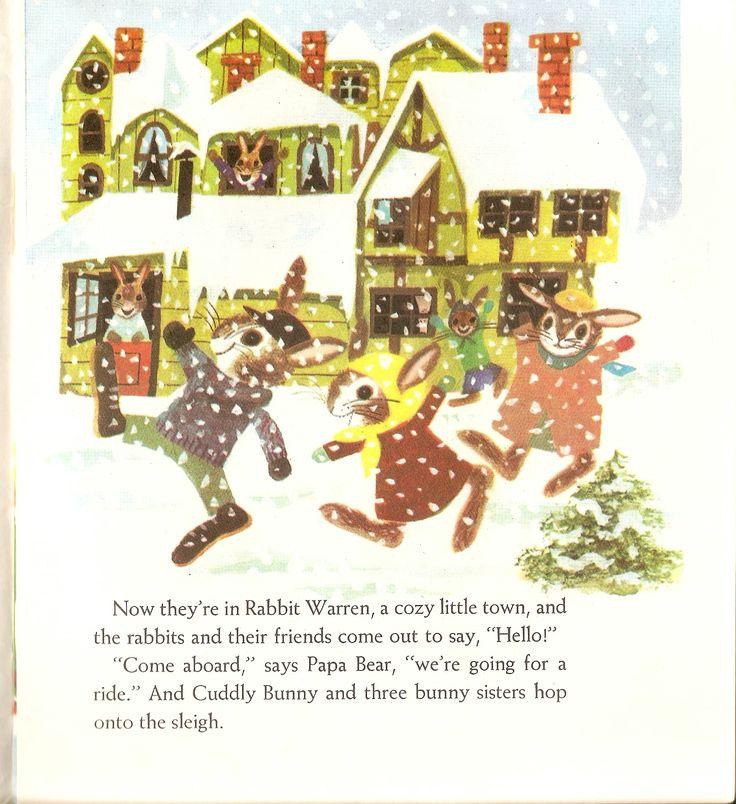 Jingle Bells #7