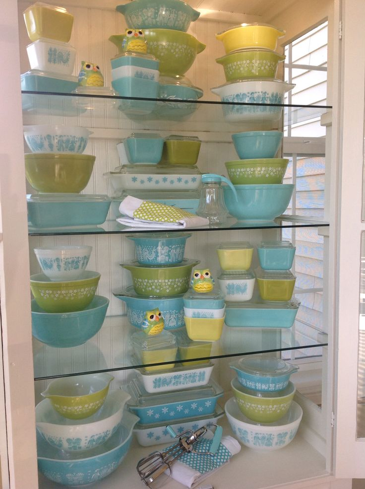 Need great helpful hints regarding kitchenware? Head out to our great website!