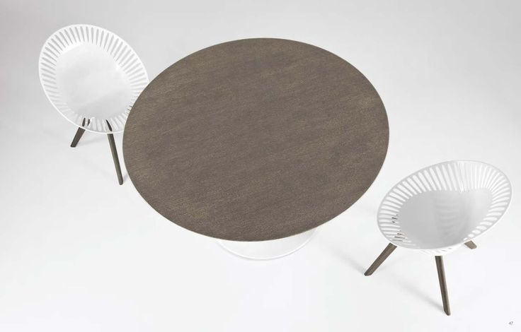 Casprini Model Atlatas wood
