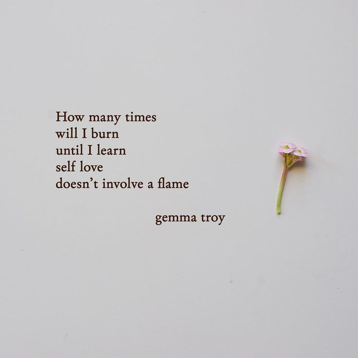 """2,914 Likes, 18 Comments - Gemma Troy Poetry (@gemmatroypoetry) on Instagram: """"Thank you for reading my poetry and quotes. I try to post new poems and words about love, life,…"""""""