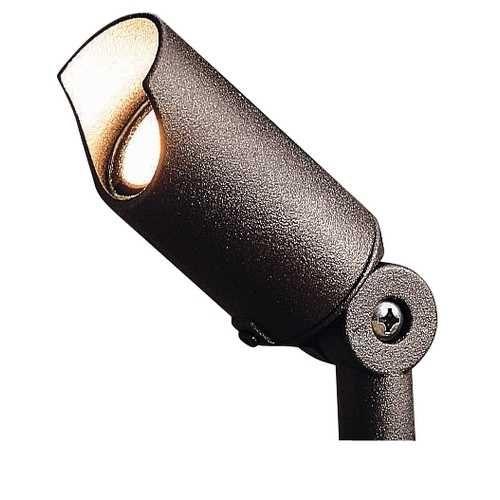 Low Voltage Outdoor Lighting Fixtures 33 best landscape light fixtures images on pinterest exterior kichler adjustable low voltage landscape accent light workwithnaturefo