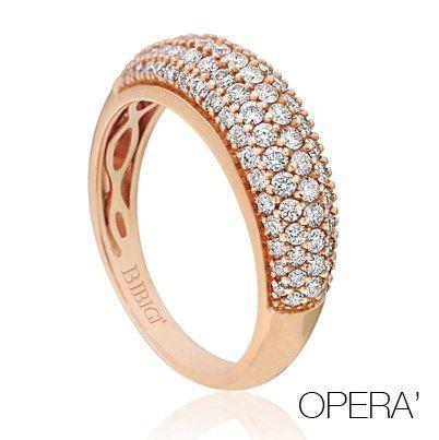 jewelry patricia papenberg jewelry