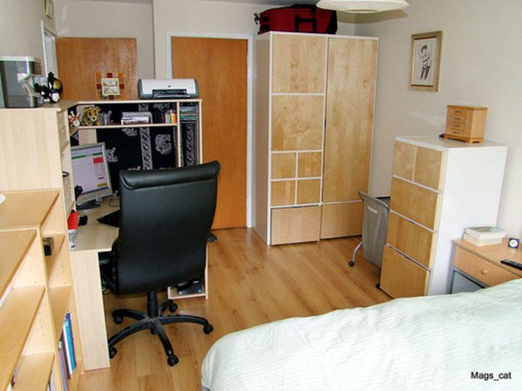 41 Best Twin Xl Dorm Room Bedding Images On Pinterest