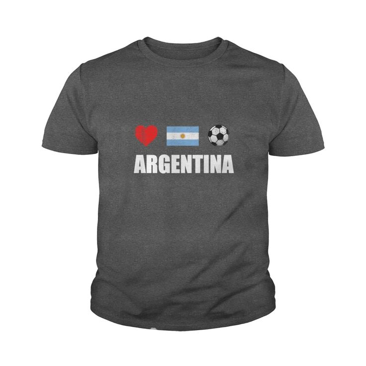 Argentina Football #gift #ideas #Popular #Everything #Videos #Shop #Animals #pets #Architecture #Art #Cars #motorcycles #Celebrities #DIY #crafts #Design #Education #Entertainment #Food #drink #Gardening #Geek #Hair #beauty #Health #fitness #History #Holidays #events #Home decor #Humor #Illustrations #posters #Kids #parenting #Men #Outdoors #Photography #Products #Quotes #Science #nature #Sports #Tattoos #Technology #Travel #Weddings #Women