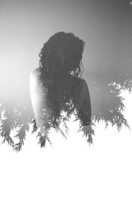 Ciara Hillyer 2013