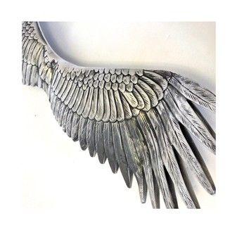 extra large handles (1 metre - 2 metres) » Eaglewing - Philip Watts Design - Nottingham