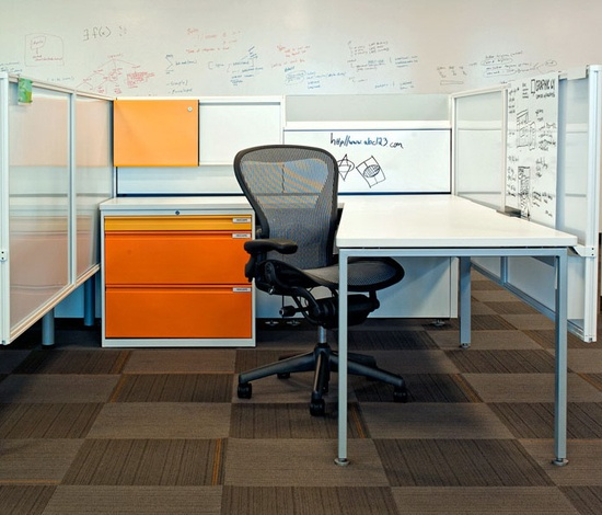 44 Best Furniture Workspaces Images On Pinterest