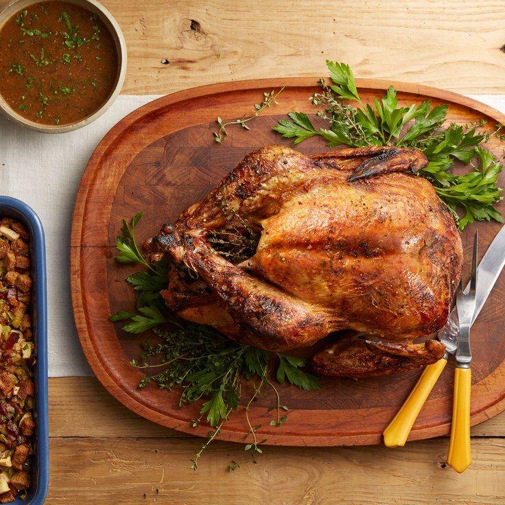 97 best non traditional thanksgiving dinner images on for Non traditional thanksgiving dinner ideas