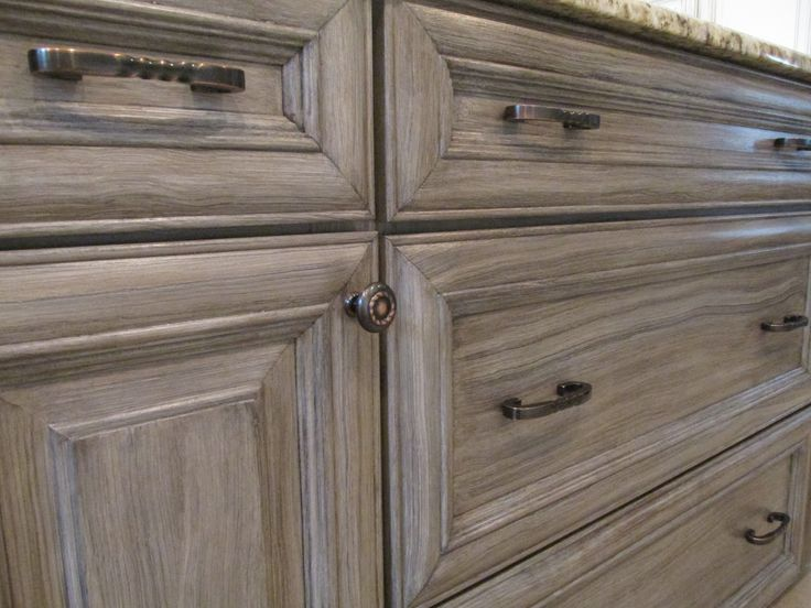 25 B 228 Sta Grey Painted Kitchen Cabinets Id 233 Erna P 229