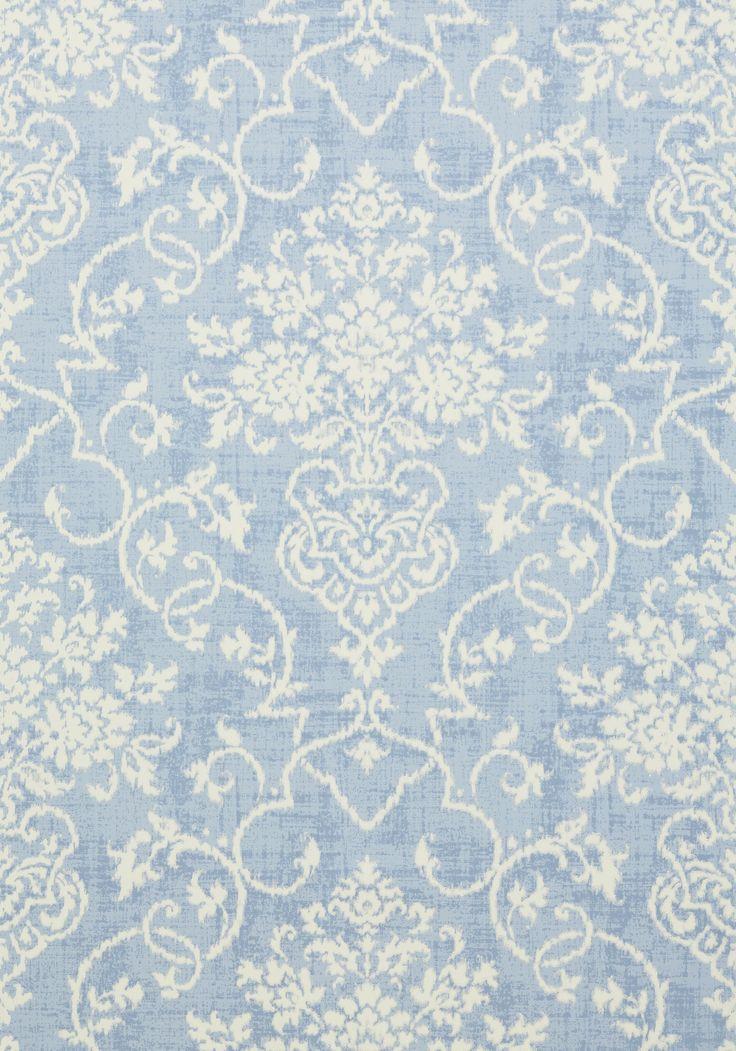 Cork Texture Wallpapers