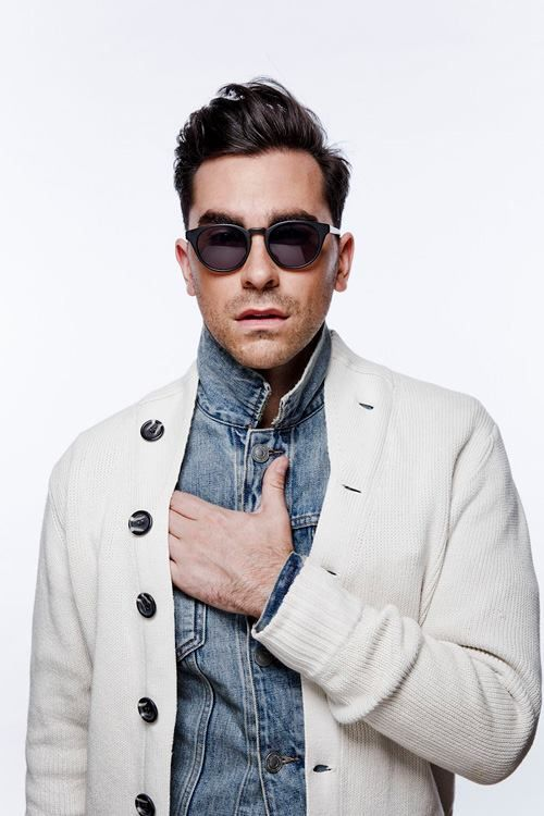 28 best Schitts creek ( love Dan Levy ) images on ...