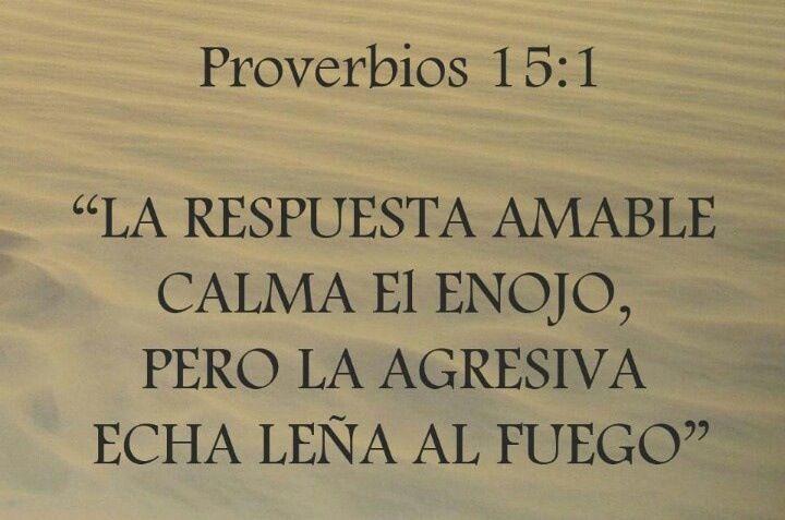 Imagen de http://www.elversiculodeldia.com/wp-content/uploads/2014/09/Proverbios-15-%E2%80%93-La-blanda-respuesta-quita-la-ira.jpg.