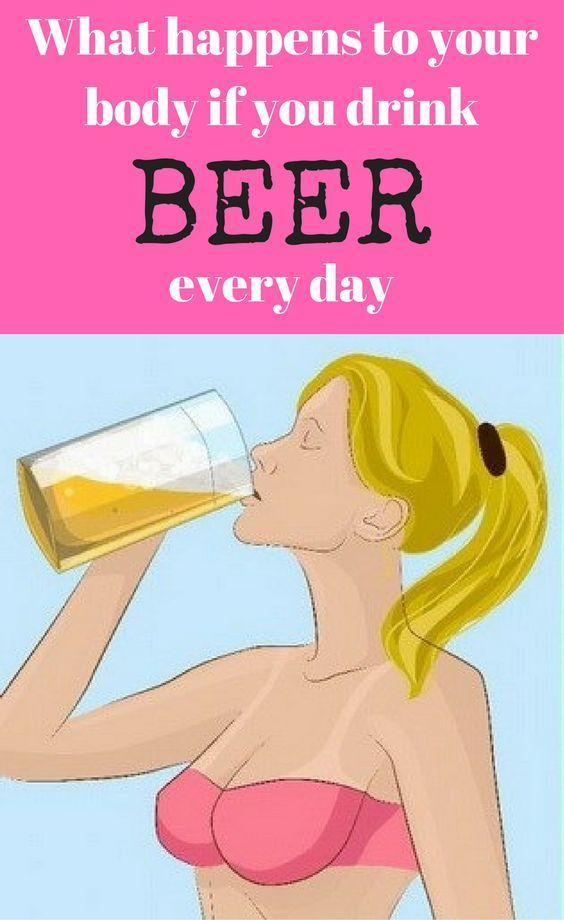 Beer is one of the oldest and most popular alcohol drinks. It is also the favorite one to millions of people around the world. However, are you aware of the benefits