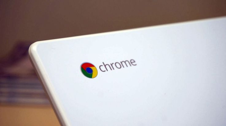 Google takes on the laptop thieves with Chrome OS assassin | Chromebook devices can now be remotely disabled by their owners. Buying advice from the leading technology site
