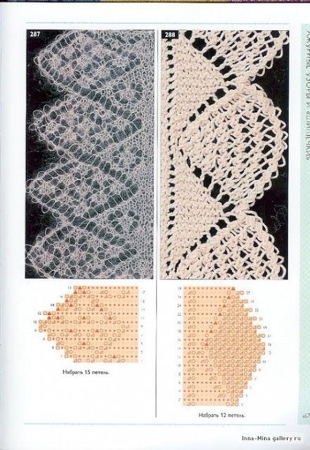 Puntas 2 - Isabel Cristina Mejia - Picasa Web Albums