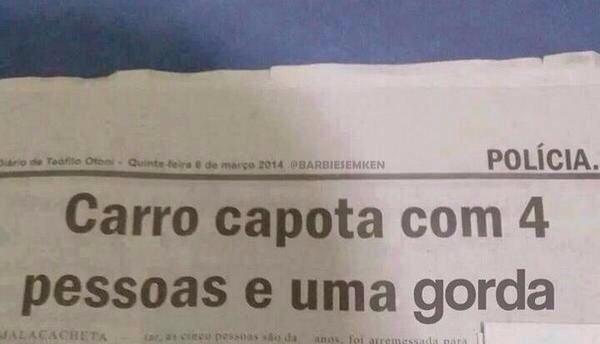 Assim se faz jornalismo... - Formação Portugal