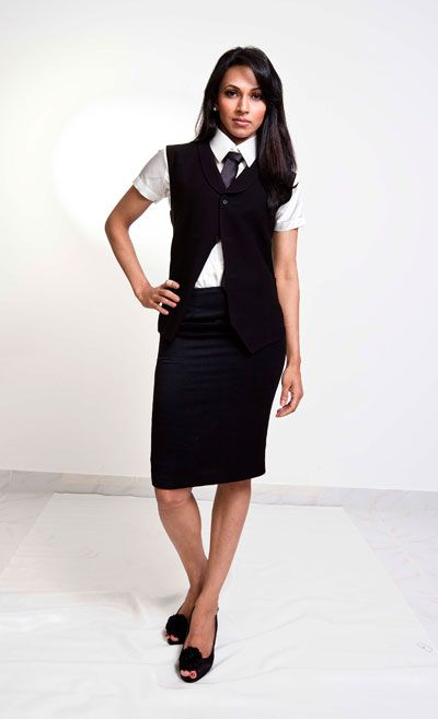 Resort uniform suppliers dubai uae hotel hospitality for Spa uniform uae