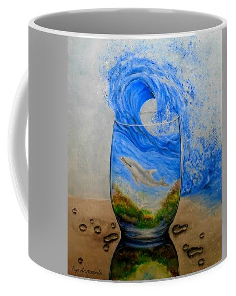 1d795322d48 Coffee Mug, print,home,kitchen,accessories,cool,beautiful,fun,fancy,unique,trendy,artistic,theme,awesome,unusual,picture,stylish,classy,gifts,presents  ...
