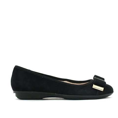 TRYST - Flats - For Her