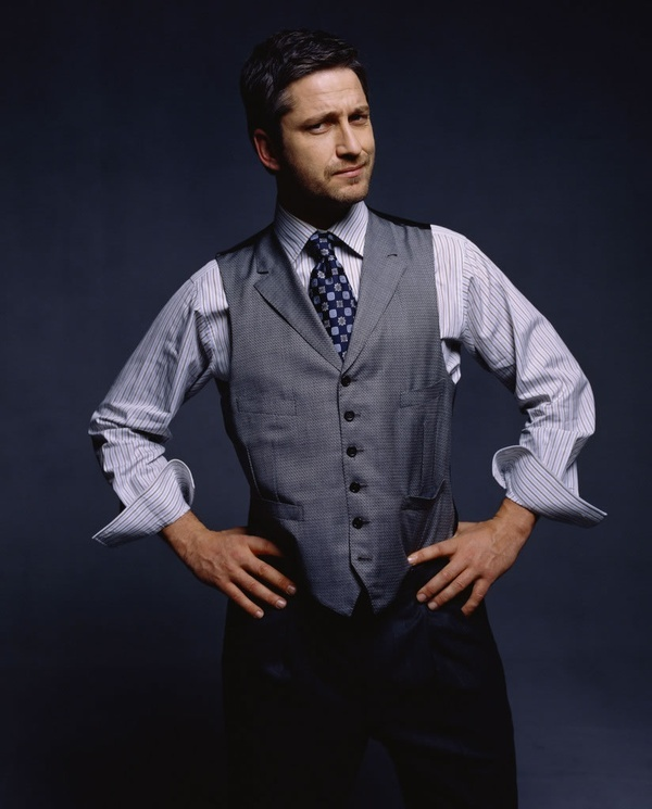 Gerard Butler: Eye Candy, Gerry Butler, Gerard Butler, Man Candy, Celeb, Gerard Butler, Actors Actresses, Eyecandy, Hot Men